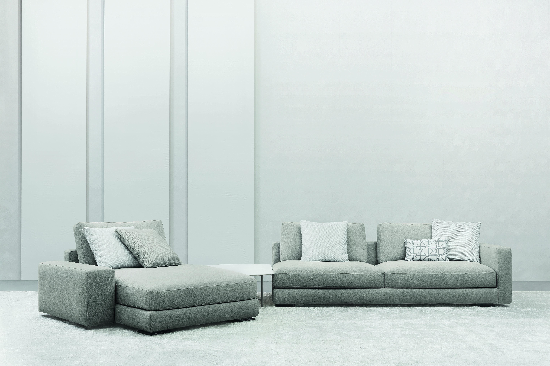 Myplace Sofa By Flou Flou Design Interiordesign Homedesign