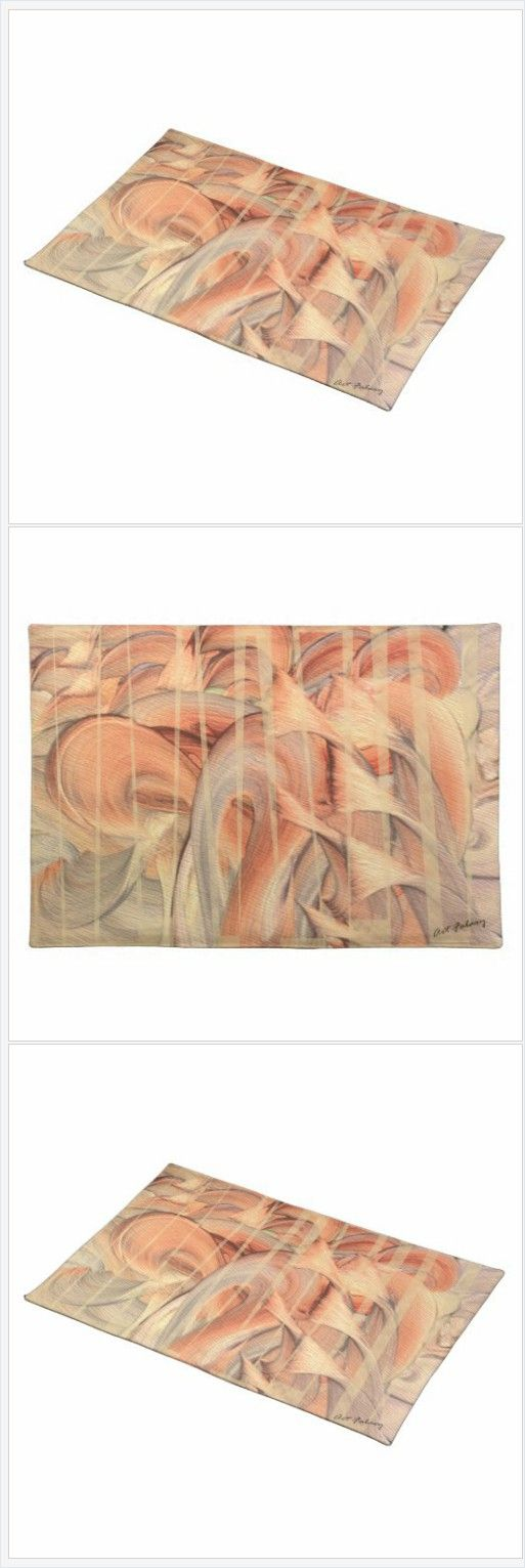 Djedefre Cloth Placemat Zazzle Com Placemats Dining Table Setting Room Themes