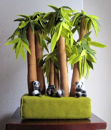 Intres shop 01 430x502 65kb manualidades pinterest for Andy panda jardin de infantes