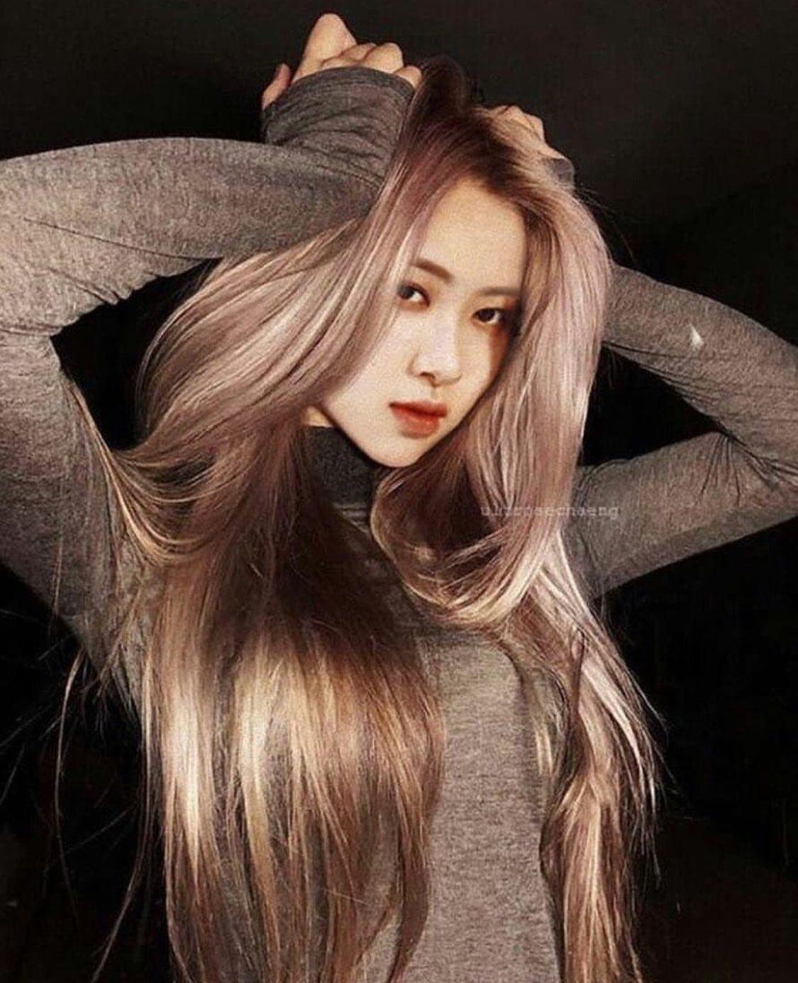 Instagram Rosekook Taelice Jinsoo Jenmin Blackpink Rose Black Pink Kpop Blackpink Fashion