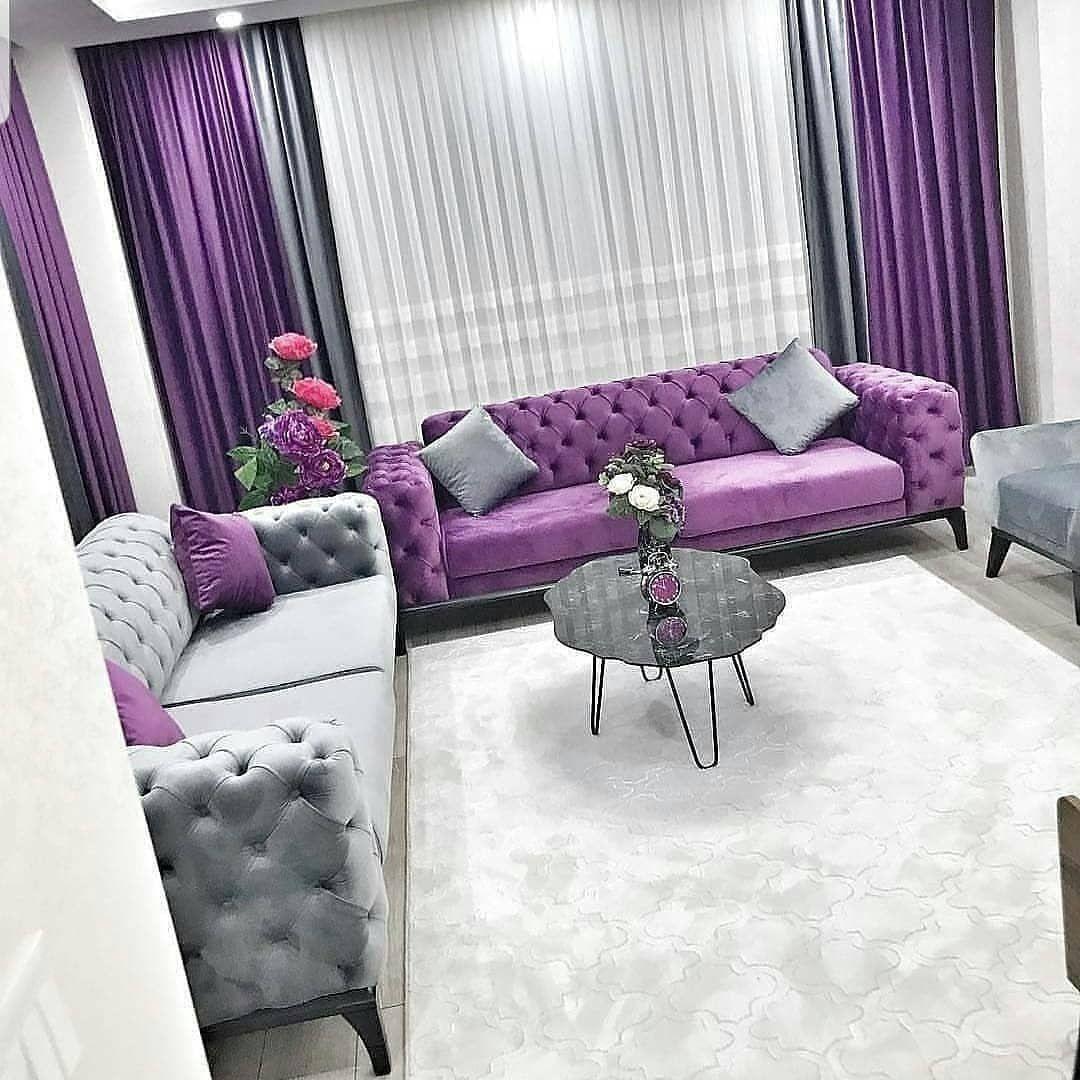1 933 Begenme 172 Yorum Instagram Da Dugun Paketi Siteler Vera Mobilya Leon Koltuk T In 2020 Luxury Living Room Design Living Room Decor Cozy Office Room Decor