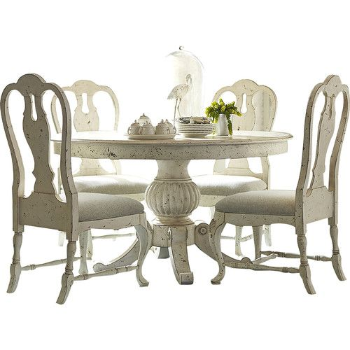 Found It At Wayfair Donie Dining Table Top Furniture Pinterest - Wayfair table tops