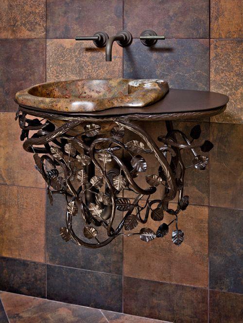 Pin de rosario ruiz en muebles pinterest for Muebles modernos en rosario