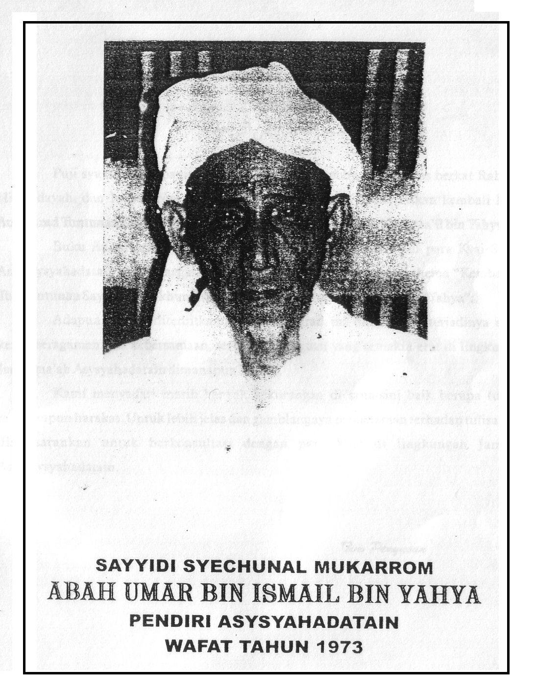 Gambar Dan Biografi Pahlawan Nasional