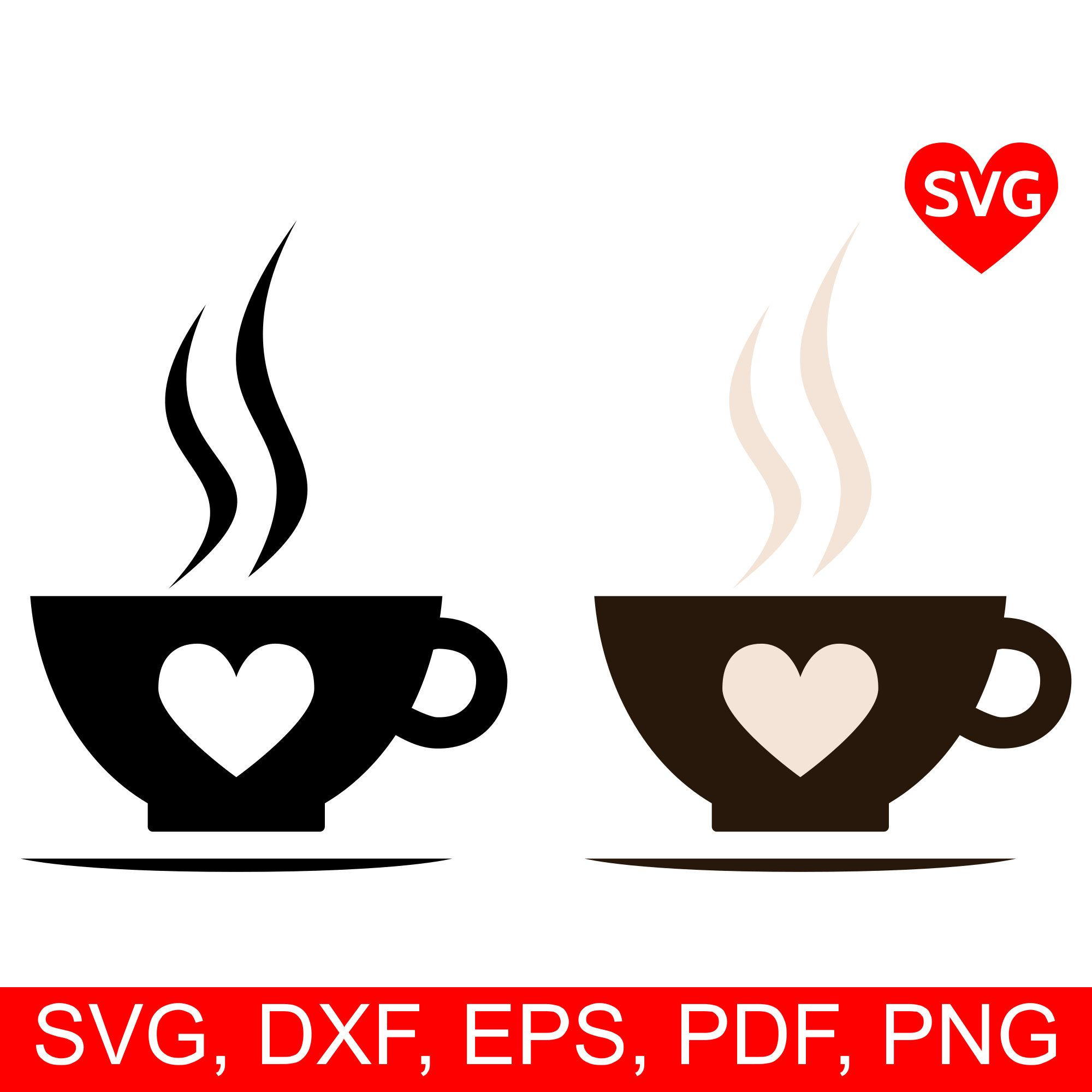 Download Pin on SVG files and printable clipart for DIY and Crafts ...