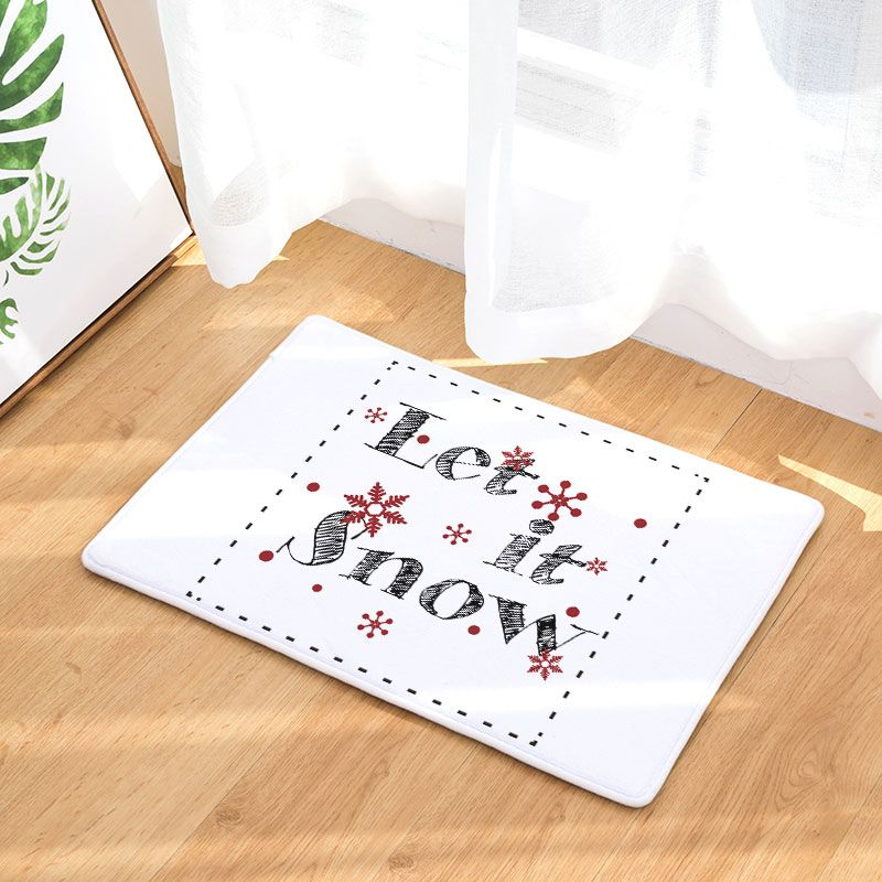 Owl Kitchen Mat Price 10 48 Free Shipping Https Accessorion