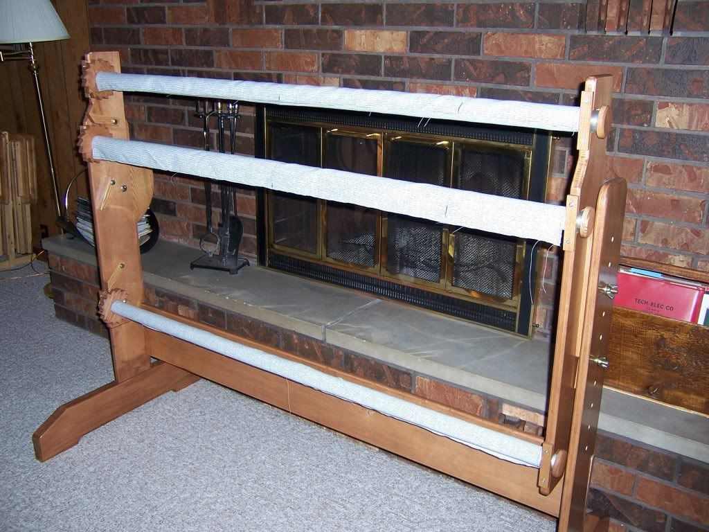 Pin By Connie Baldridge On Framed Pinterest Woodworking