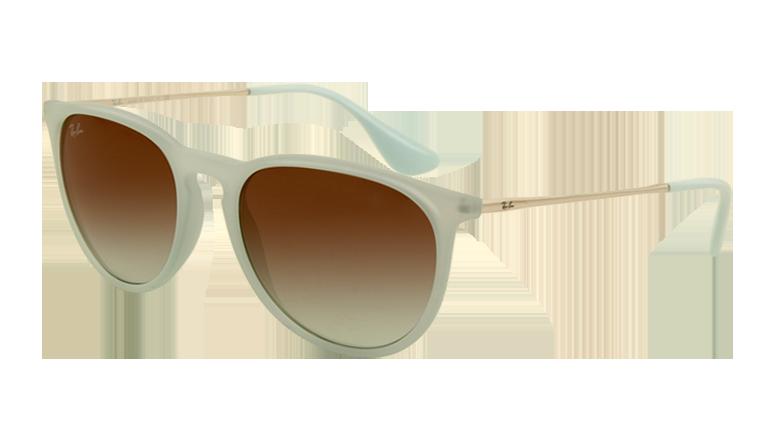 cc69a04fa5 Sunglasses Collection - Erika RB4171 | Glasses