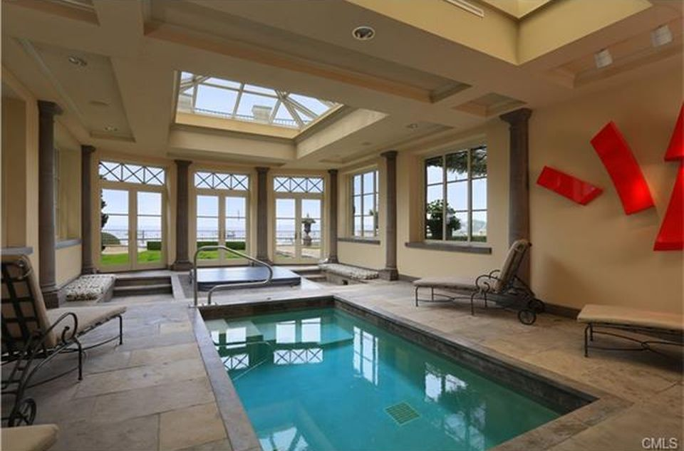 View 26 photos of this $22,000,000, 8 bed, 12.0 bath, 14250 sqft single family home located at (Undisclosed Address), Darien, CT 06820 built in 1897. MLS # 99090397.