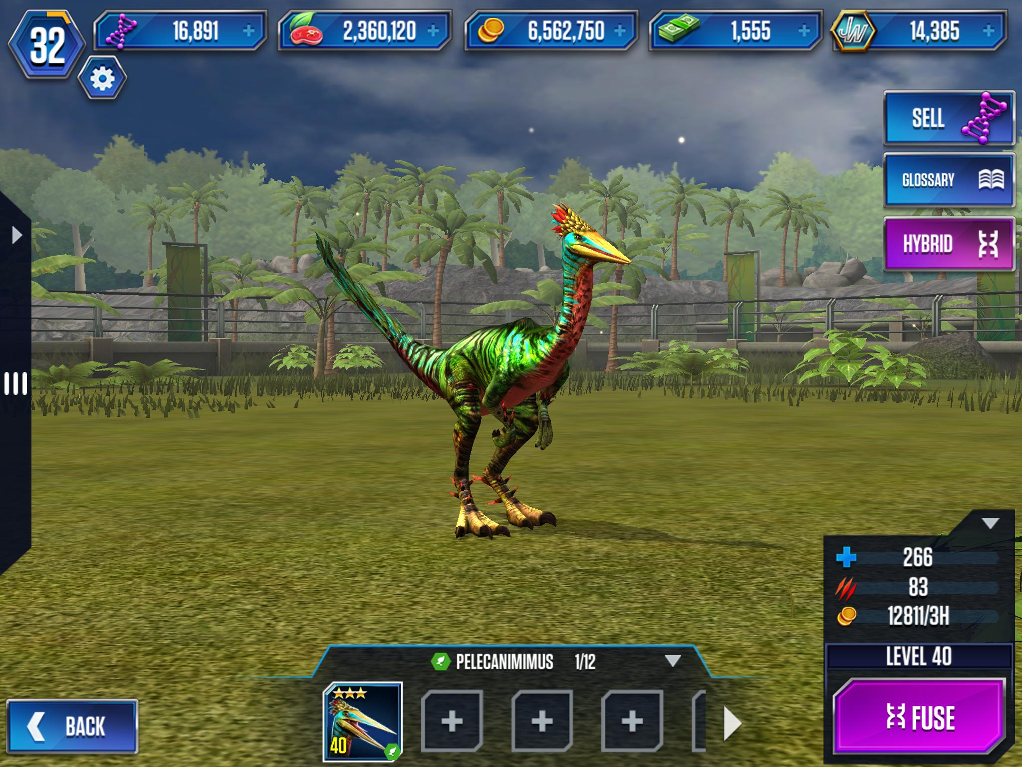 Idea by Mitchell Stark on Jurassic World Jurassic world