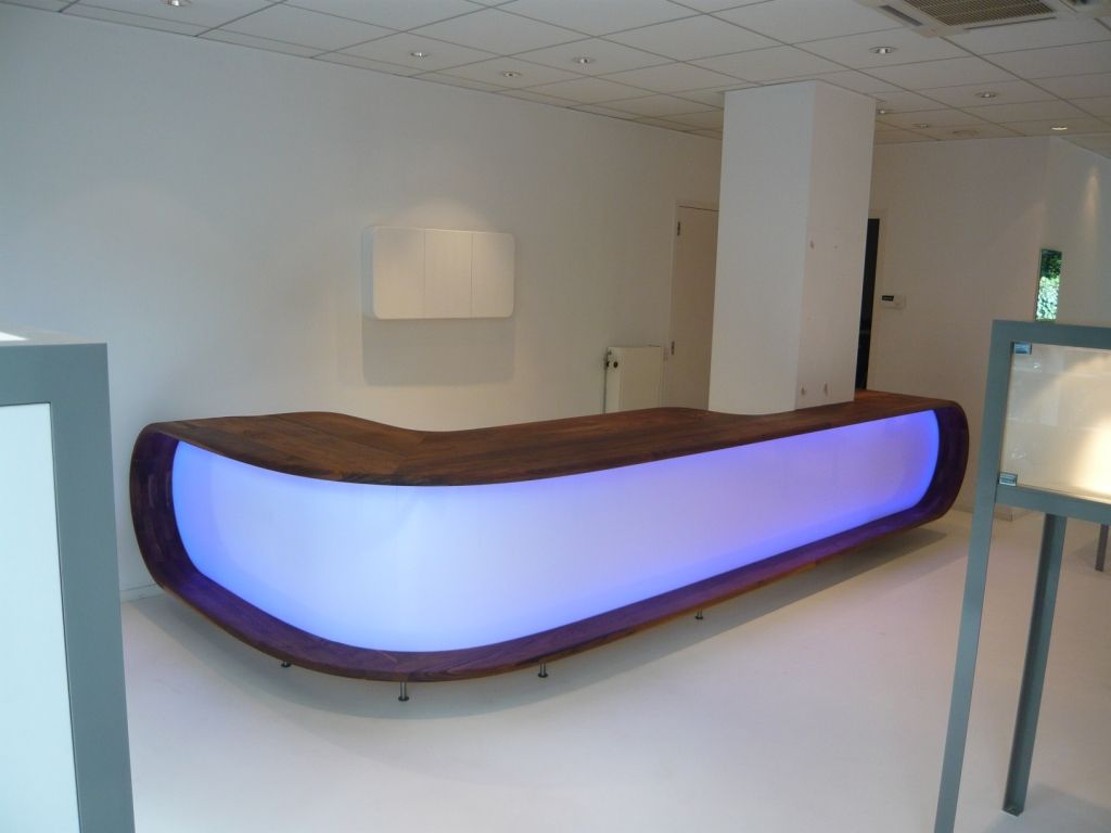 https://www.google.com/search?q=reception counter | Grad Div reception  counter | Pinterest | Reception desks, Desks and Office furniture