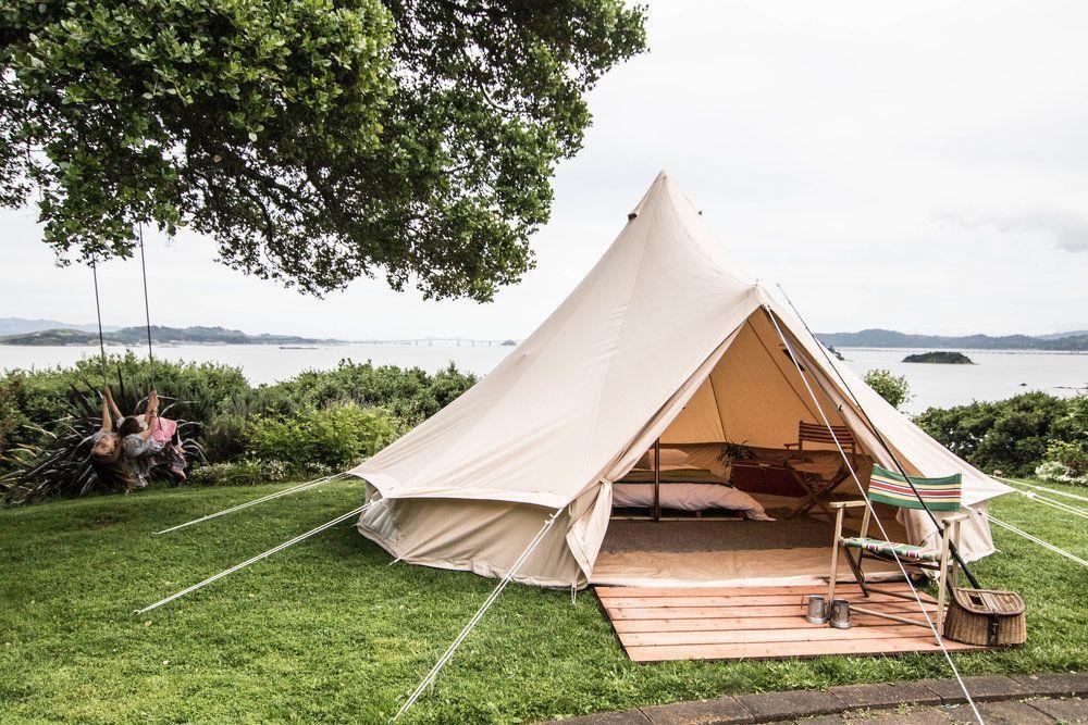 L Uxury Unbsp Tent Rentals Wedding Unbsp Glamping Tents Teepee