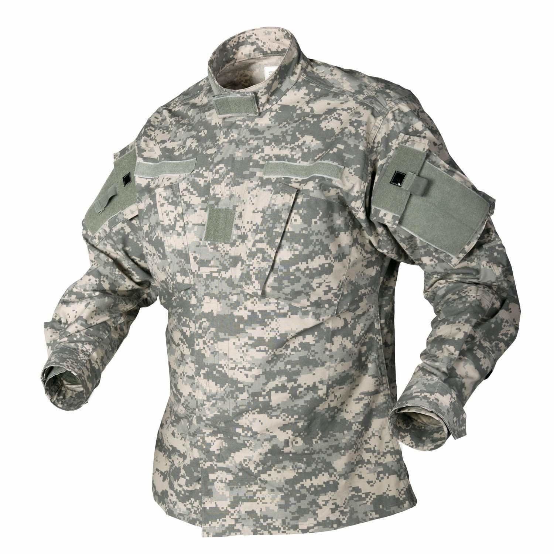 Helikon Tex Trousers CAMOGROM Combat Patrol Uniform Hose Ripstop