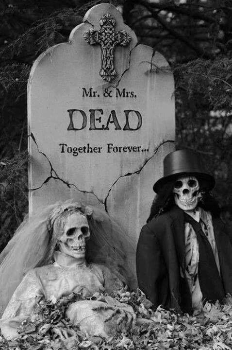 Halloween decor HalloweenFright Night in 2018 Halloween