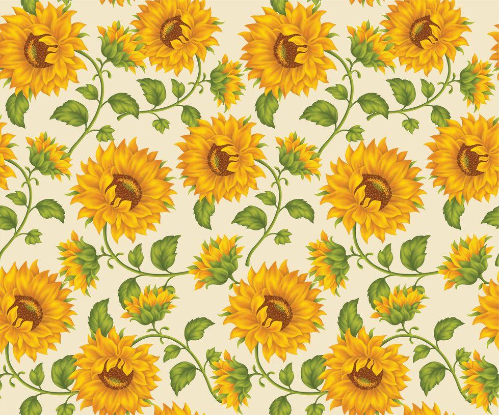sunflower tumblr wallpaper full - photo #35
