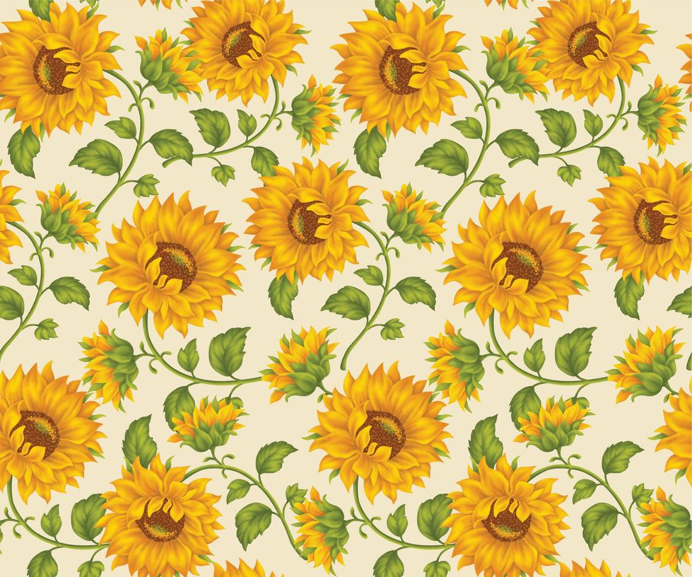 Sunflower Wallpaper High Quality Jllsly Sunflower Wallpaper Sunflowers Tumblr Sunflower Wallpaper Hd