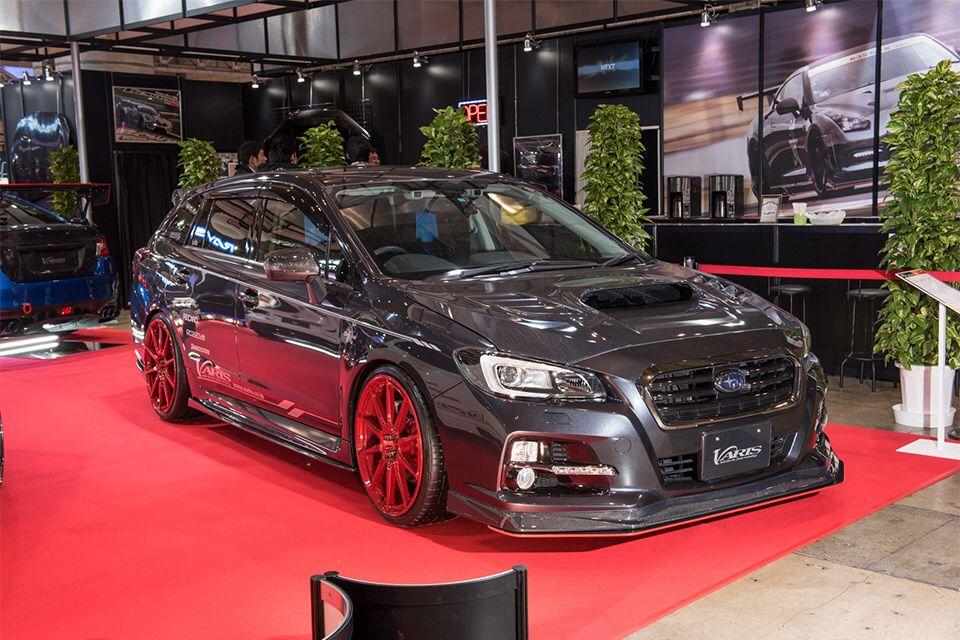 12 Levorg Subaru Ideas Subaru Subaru Levorg Wrx