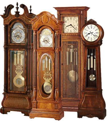 48+ Grandfather vs grandmother clock ideas in 2021