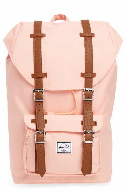 Herschel Supply Co. Little America - Mid Volume Backpack  86032d347a7dd