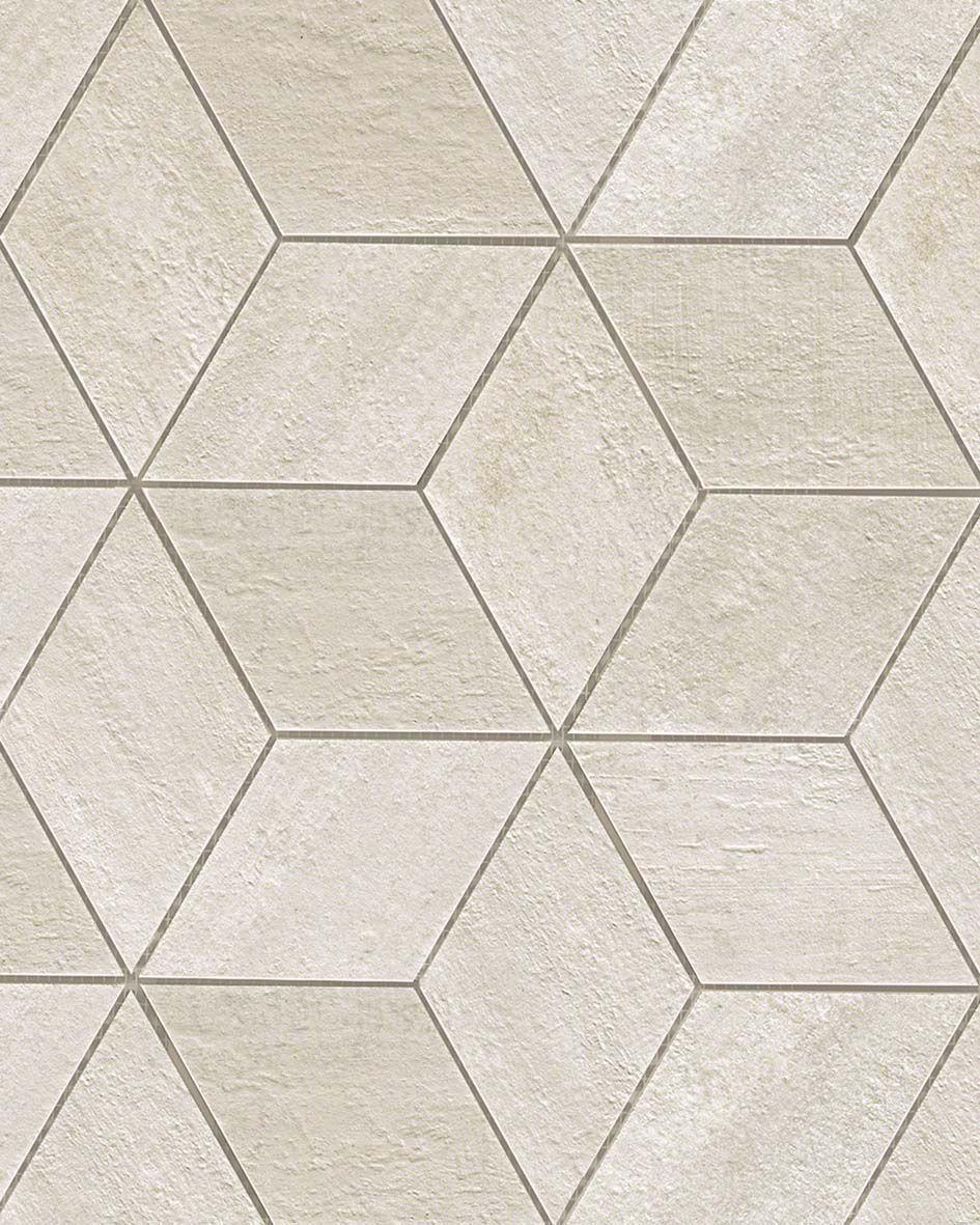 Atlas concorde mark gypsum hexagon mosaic matte tile pinterest atlas concorde mark gypsum hexagon mosaic matte floor patternstile dailygadgetfo Choice Image