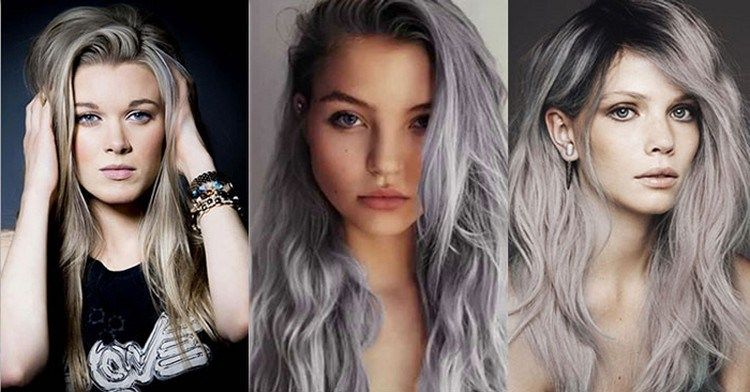 Best Hair Color For Fair Skin With Pink Undertones