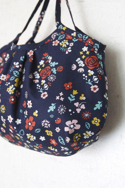 Hobo Bag Tutorial   Couture   Sac hobo tutoriels, Tuto