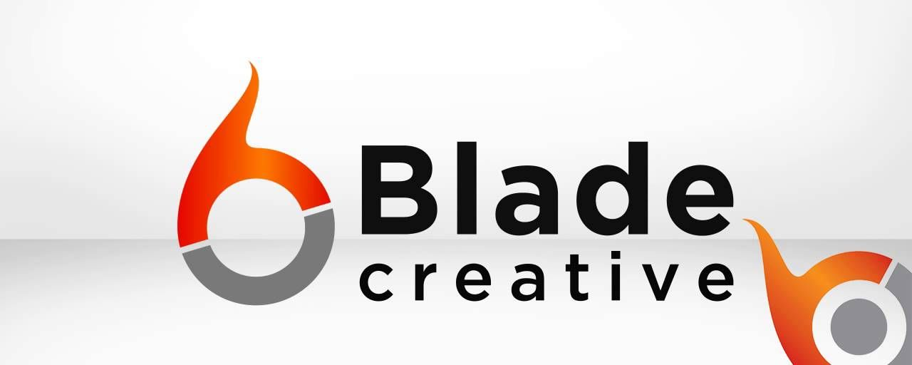 Introducing the NEW Blade Creative Video Animation Studio