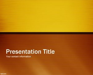 Professional yellow powerpoint background for business presentations professional yellow powerpoint background for business presentations free download toneelgroepblik Choice Image