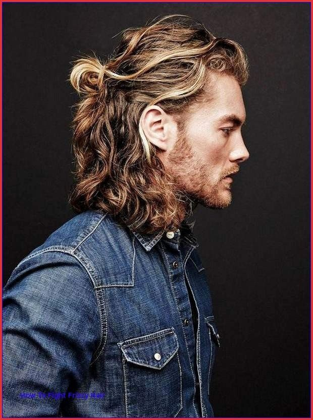 Long Thick Hair Men Awesome How To Style Your Hair Best Hair Styles For Thick Hair Awesome Long Thick Hair Men Mens Hairstyles Thick Hair Curly Hair Styles