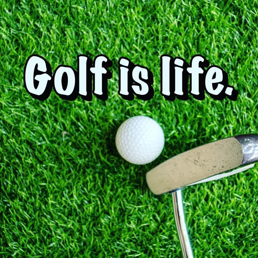 Golf Quotes Golf Quotes Golf Inspiration Quotes Golf Inspiration