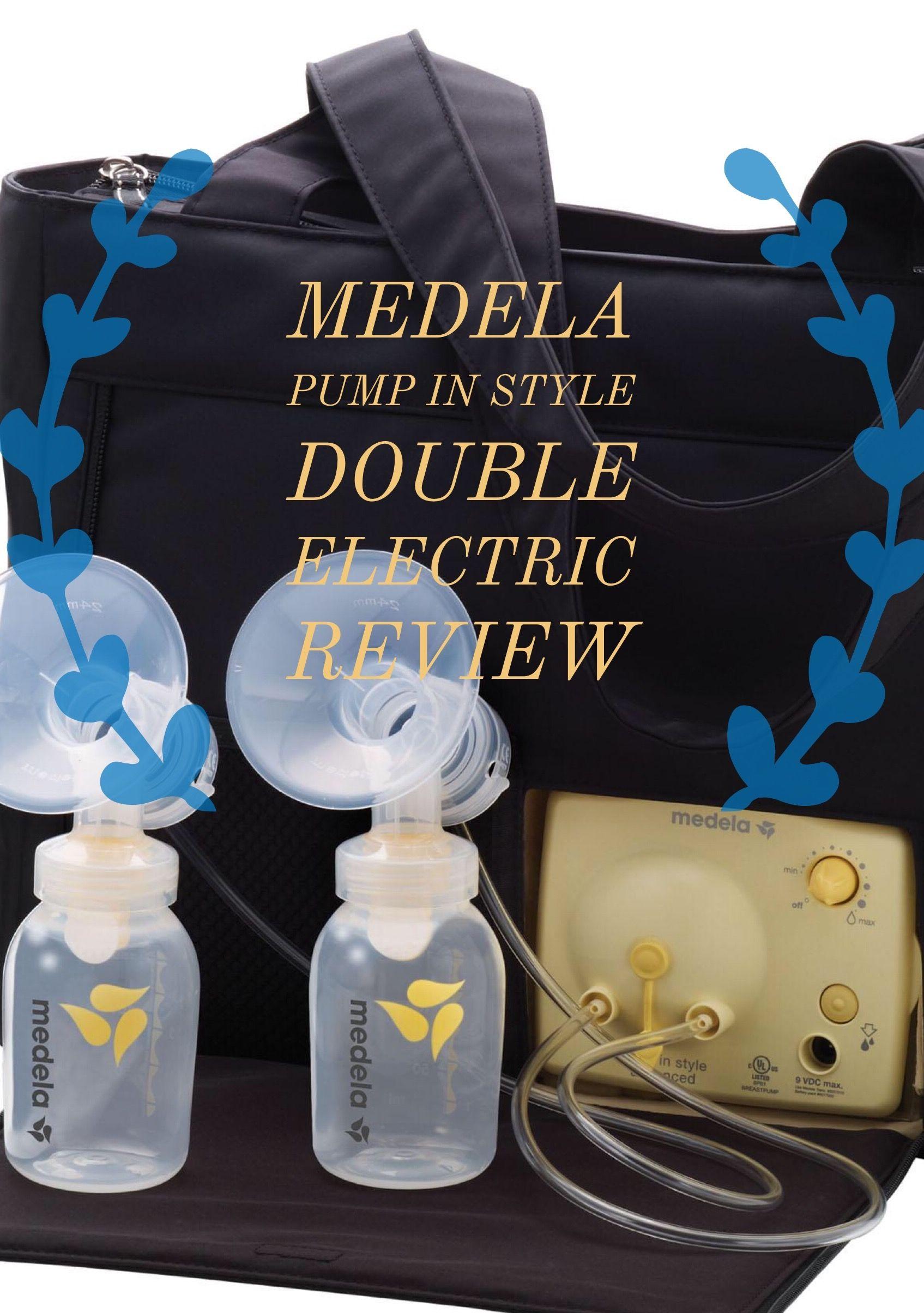 Pin On Breast Pump Reviews