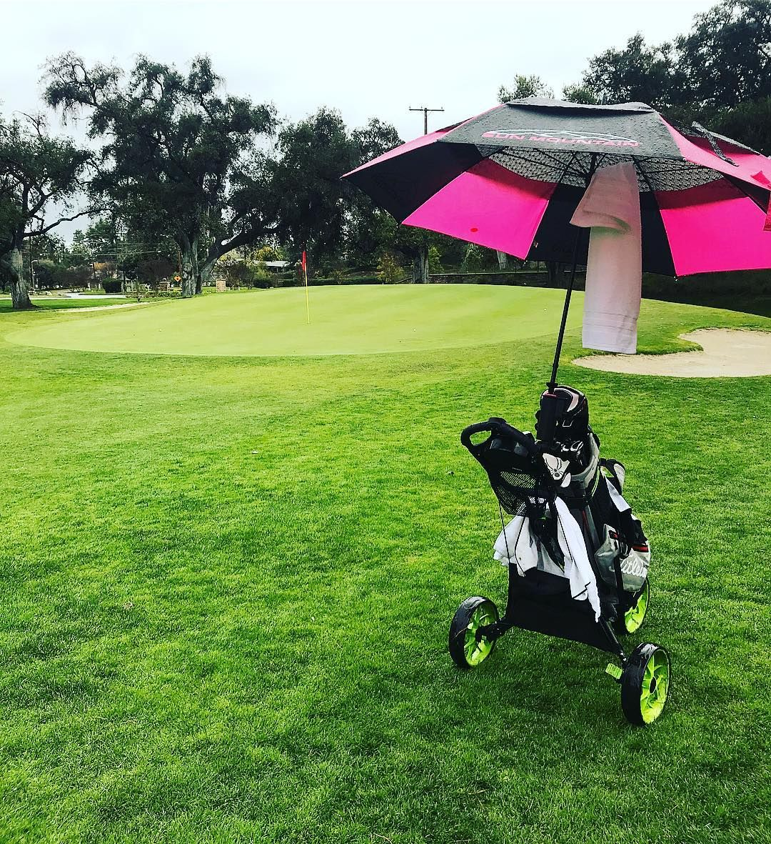 Another Day Of Playing In The Rain Who Else Is Ready For Summer