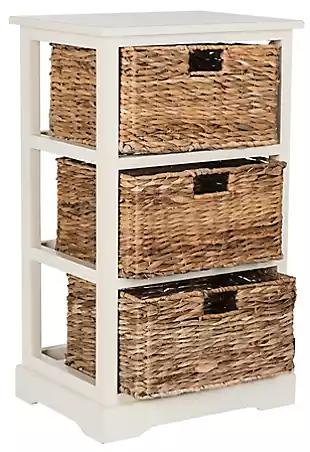 Pin On Storage Organization