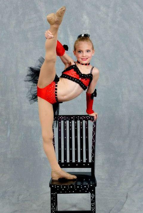 712bdd999855 Jordan Grace Princesswear custom dance costume