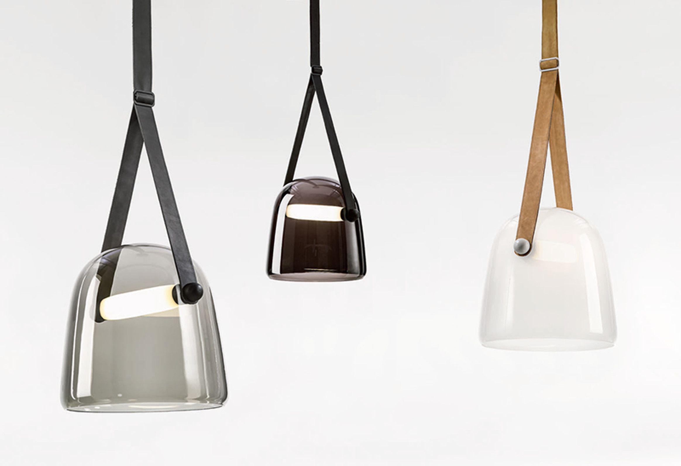 Pc ph lighting pinterest pendant lamps and lights