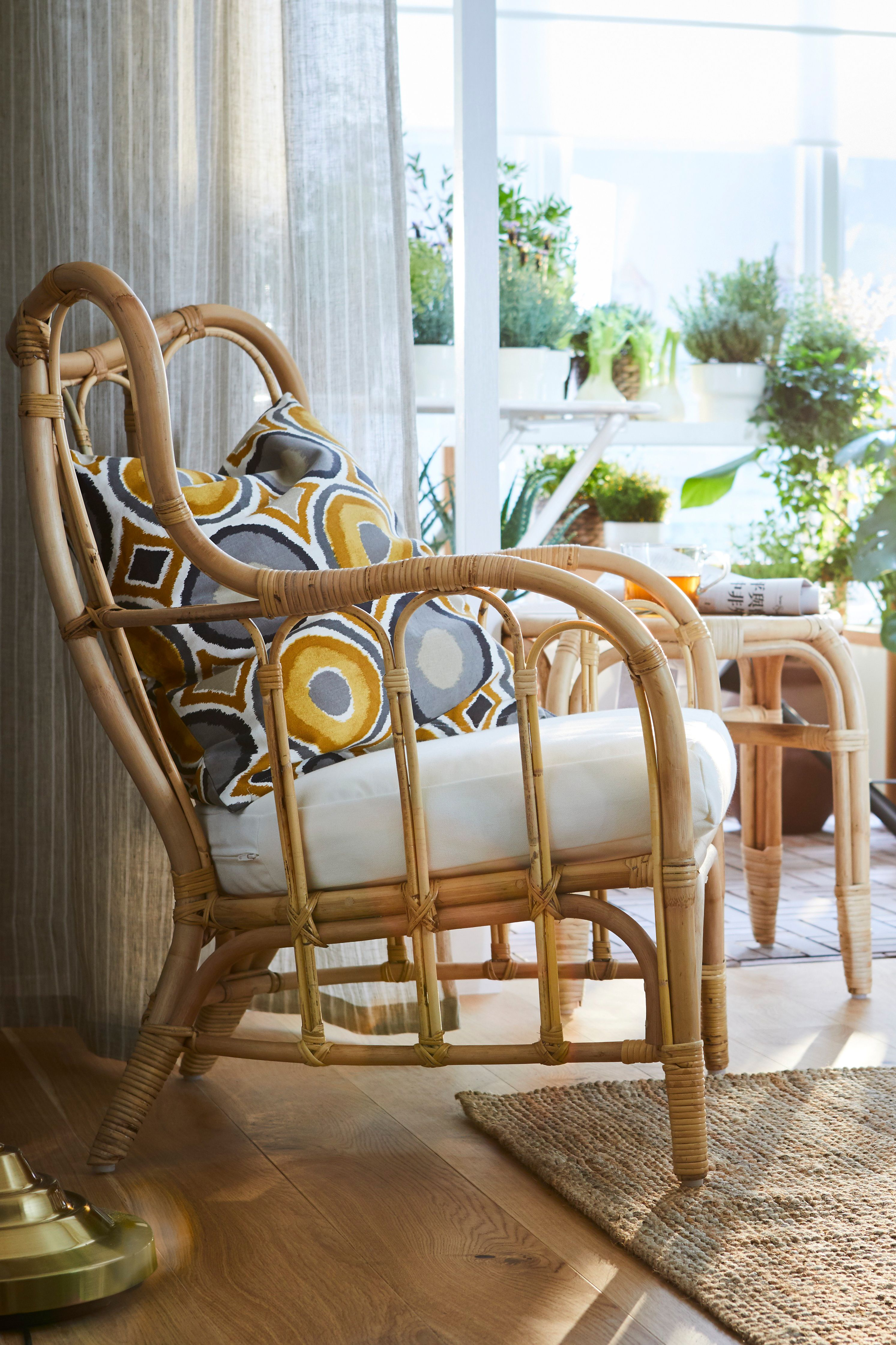 Sessel Pinterest Mastholmen Sessel Außen In 2019 Salone Pinterest Backyard