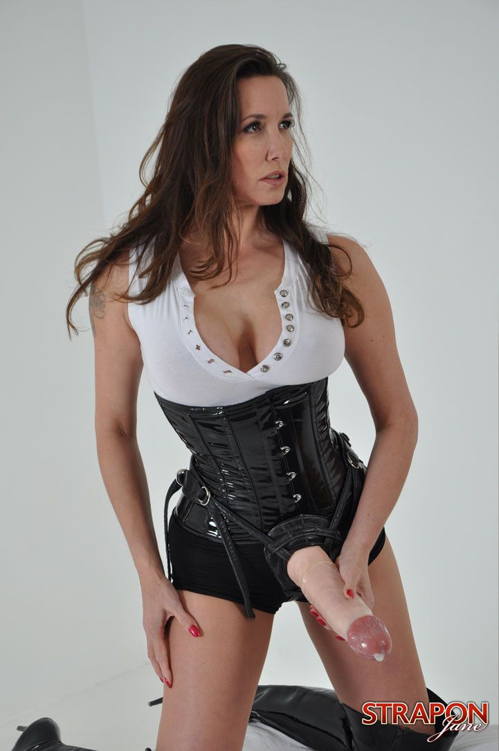latex chastity