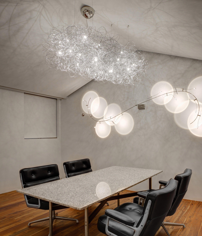 Risultati ricerca per: \'fil de fer\' | Catellani&Smith | Lighting ...
