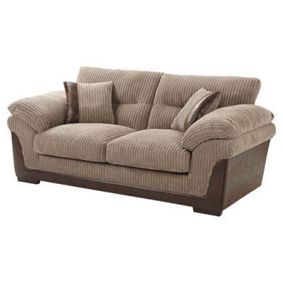 Rsultat de recherche dimages pour sofa beds Sofabeds for Mom
