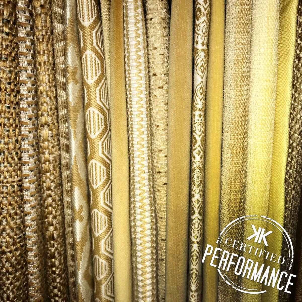 Kravet performance fabric trending now fall aesthetic pinterest