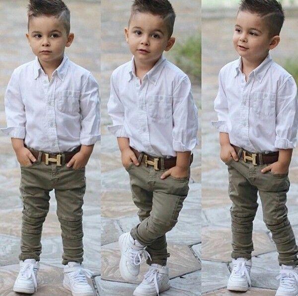 Kids Wear Boys Online Boys Fashion Shop 12 Year Old Boy Clothing Styles 20190117 Kids Outfits Little Boy Outfits Kids Fashion Boy