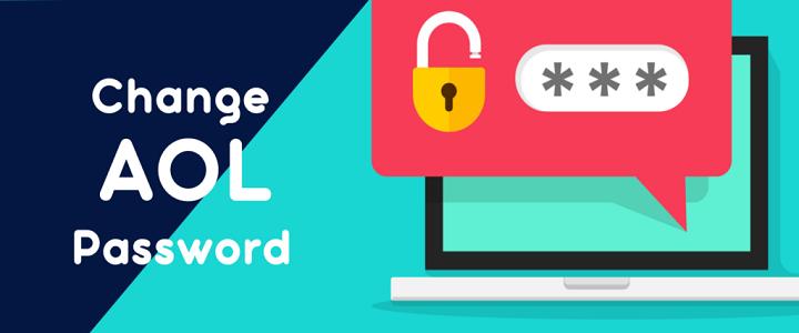 Call Us To Reset Aol Password Passwords Change Your Password Change