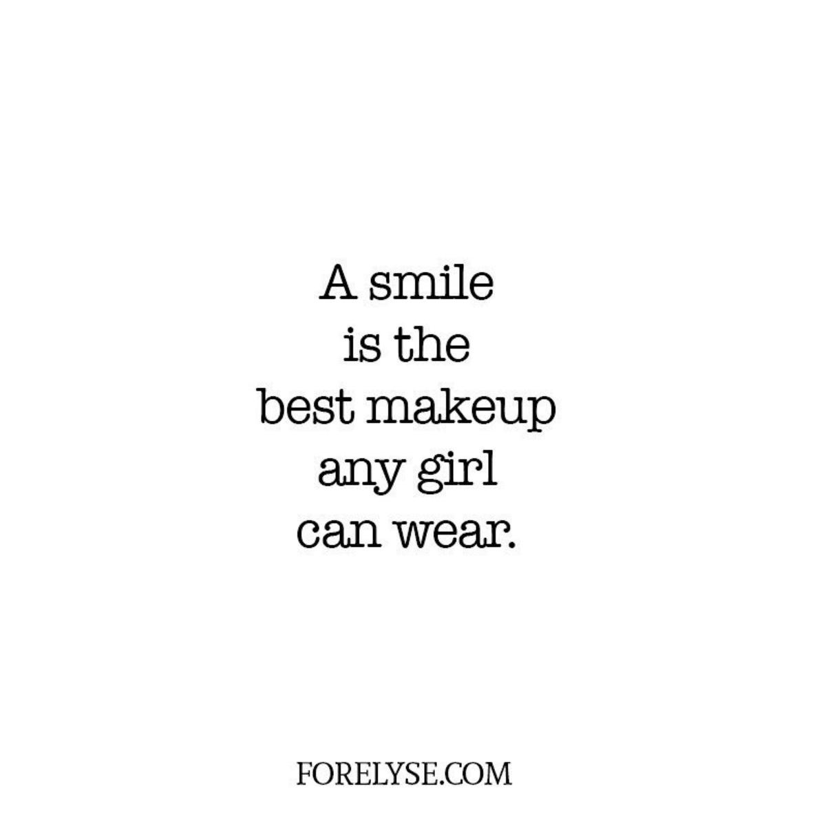 Qotd Cute Quotes Happy Quotes Smile Quotes Quotes About