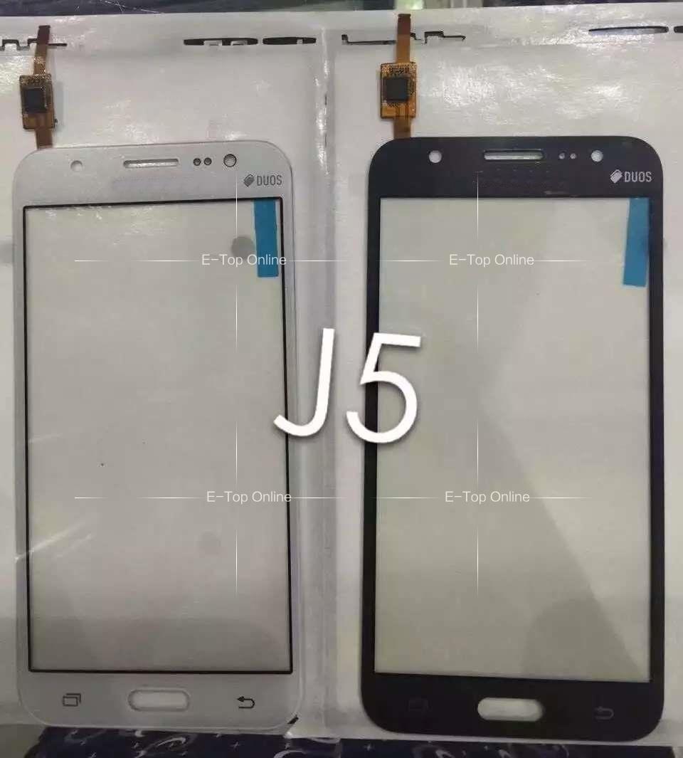 5 Samsung Galaxy J5 J500 J500f J5008