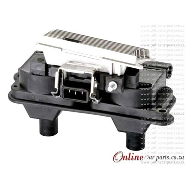 Audi A4 Series A4 1 8 1 8 T B5 Adr Apt Ignition Coil 95 01 We Have The Widest Range Of Car Parts And Car Spares In South Africa Ignition Coil Audi A4 Audi