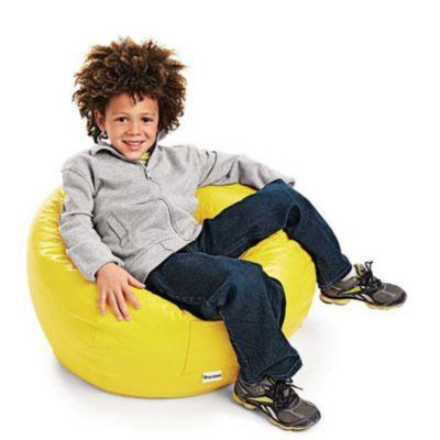 Junior Bean Bag Chair