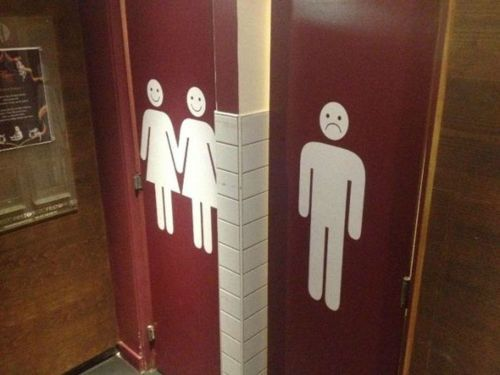 If you like this pin visit http://iphone-mania.very-good-idea.com for more incredible funny stuff!