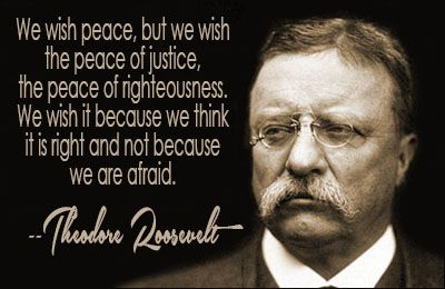 Theodore Roosevelt Quotes Simple Theodore Roosevelt Quotes  Quotes  Pinterest  Roosevelt Quotes . Review