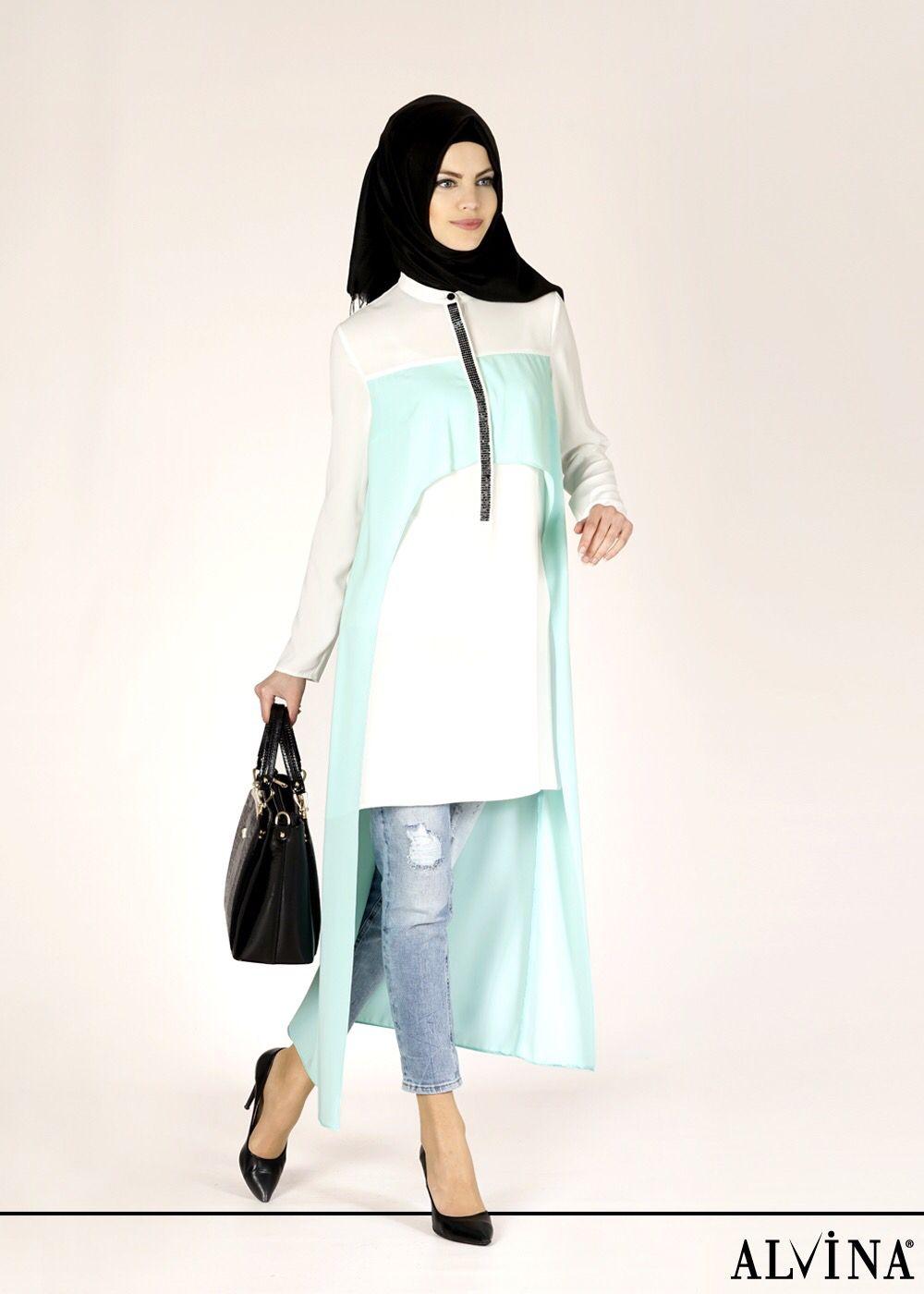 Joyagh Hijab Pinterest Modest Fashion And Hijab Fashion