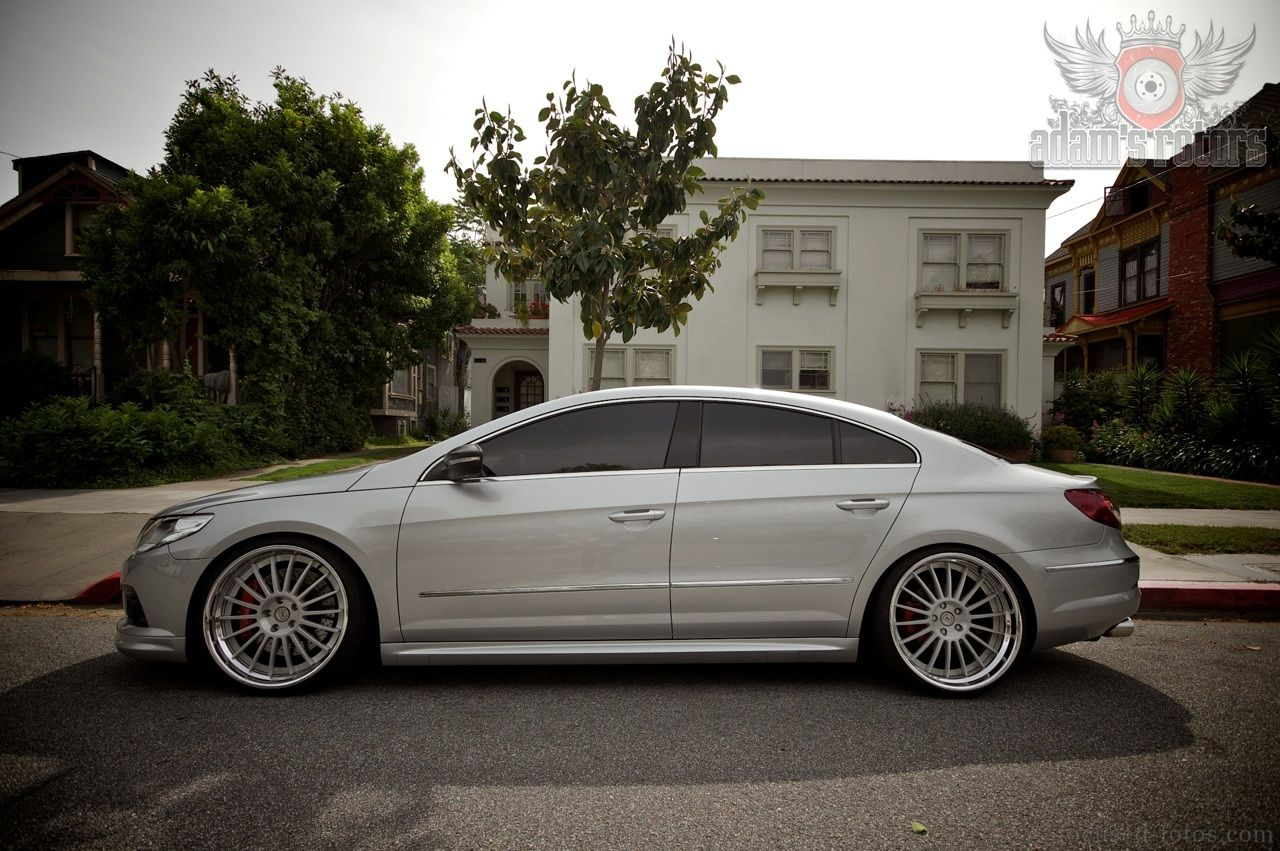 not a huge fan of vw but this cc is clean stanced cars pinterest vw cc cars and volkswagen. Black Bedroom Furniture Sets. Home Design Ideas